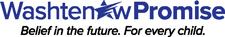 Washtenaw Promise